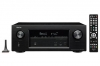 AV Surround Receiver