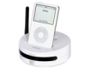 Control Dock for iPod