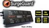SurgeGuard