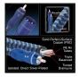 AUDIOQUEST : Diamondback (XLR) (1.0M)