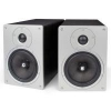CAMBRIDGE AUDIO : S-30 (BLACK)