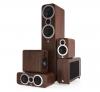 Q-Acoustic Q3050i.Q3020i.Q3090i.Q3060s