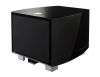 REL Acoustics G1(Piano-Black)