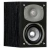 Speaker ENERGY : C-50 (BLACK)