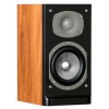 Speaker ENERGY : C-100 (CHERRY)