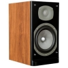 Speaker ENERGY : C-200 (CHERRY)