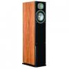 Speaker ENERGY : C-300 (CHERRY)