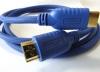 Black Rhodium : Sapphire HDMI 1.3a 1440p