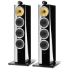 Bowers Wilkins CM-10s2