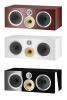 Bowers Wilkins CM-CENTER2s2(WHITE)