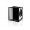 Bowers Wilkins DB 1