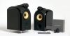 Bowers Wilkins PM-1