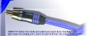 Coaxial Cable QED QUNEX P75 (1M.)