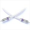 Coaxial Cable QED QUNEX SIGNATURE75