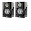 ELAC BS-243.2High Gloss black