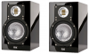 ELAC BS-244.2 (BLACK-HIGHGLOSS)