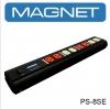 Magnet PS-8SE