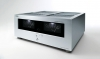 Onkyo M- 5000R Power Amplifier