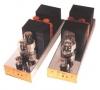 Power amp (เครื่องขยายเสียง) gt; TS AUDIO KB-300