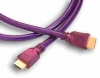 QED HDMI-P (1M)