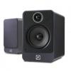 Q-Acoustic 2020i