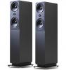 Q-Acoustic 2050i