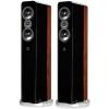 Q-Acoustic Concept 500
