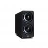Q-Acoustics 2070i