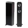 Q-Acoustics 3050
