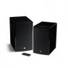 Q-Acoustics BT-3(GLOSS BLACK)
