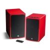 Q-Acoustics BT-3(RED)