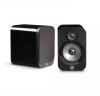 Q-Acoustics Q-3020