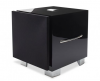 REL Acoustics S3 SHO(Piano-Black)