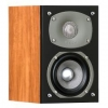 Speaker ENERGY : C-50 (CHERRY)