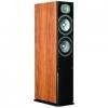 Speaker ENERGY : C-500