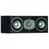 Speaker ENERGY : C-C50 (BLACK)
