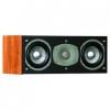 Speaker ENERGY : C-C100 (CHERRY)