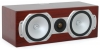 Speaker Monitor Audio RS-LCR