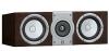 Speaker System YAMAHA รุ่น SOAVO-900C