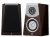 Speaker System YAMAHA รุ่น SOAVO-900M