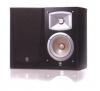Speaker System YAMAHA รุ่น NS-333