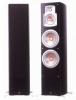 Speaker System YAMAHA รุ่น NS-777