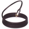 Subwoofer Cable QED QUNEX P-SW