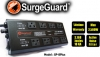 SurgeGuard : SP-8PLUS