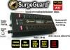 SurgeGuard : SP-8E