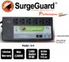 SurgeGuard : S-6
